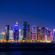 places-to-visit-in-Qatar-TDS.jpg